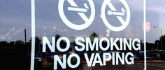 Leading Tobacco Control Expert Slams Anti-E-Cig Lobby | The Daily Caller #vape #ecigs http://relatednews.info/es-leading-tobacco-control-e