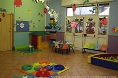 Milano, arrestata direttrice asilo nido: bestemmie, schiaffi e scotch in bocca a bambini piccolissimi