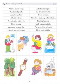 Albumarchívum Autism Activities, Phonics, Word Search, Album, Teaching, Writing, School, Archive, Learning