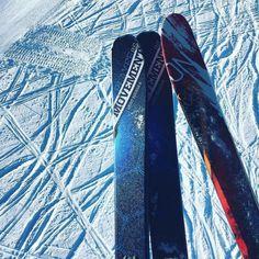 @zermatt.matterhorn #freeride #holidays #with #switzerland #zermatt #matterhorn #ski #sci #movment #2016 @movementskis #swiss #made #amazing #sensations #cool #thx #petrosaudi @bognerfashion #mountains #christiania #snow #christmas