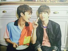 Imagen de Seventeen, meanie, and mingyu
