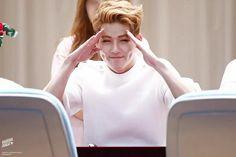 Monsta X. Monsta X Jooheon, Shownu, Falling In Love With Him, I Fall In Love, Hit Boy, Lee Joo Heon, Starship Entertainment, Boy Groups, Turtle Neck