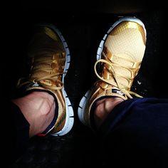 guido fashion, style, oro, chic, footwear, guido, gold, bpin, hoof