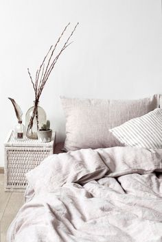 Set di biancheria da letto di Stati Uniti Melange di LinenTales su Etsy https://www.etsy.com/it/listing/400186549/set-di-biancheria-da-letto-di-stati