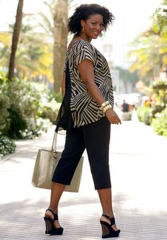 Cato Plus Size Fashion For Summer Cato Plus Size Fashion