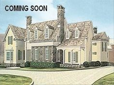 Watchung NJ 07069 Luxury New Home For Sale Starting Fall 2015.  Luxury new construction home To Be Built in the sought after community of Watchung, NJ. This new home for sale will feature the best quality and design throughout, add your amenities now. http://www.njestates.net/real-estate/nj/luxury-new-homes/watchung/johnston1055