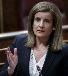 Báñez ha sacado casi la mitad de la hucha de las pensiones, que ya no paga ni cinco nóminas   INICIO ► FERNANDO ENCABO