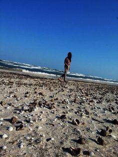 Black Sea ❤️ sun ☀️ beach  sand