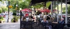 Best of the New West | Downtown Fort Collins