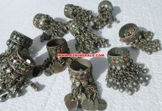 Kuchi,Tribe,Chitral,Pashtunistan,Ring/499 - Buy Afghan Rings,Belly Dancing Ring,Ring Product on Alibaba.com Spicy Candy, Belly Dance, Charmed, Ring Ring, Detail, Rings, Dancing, Crafts, Stuff To Buy