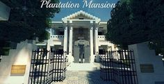 Plantation-Mansion-minecraft-house-build-ideas-640x330.jpg (640×330)