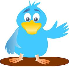 How To Get ROI Through Twitter