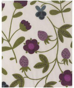 Mirabelle C Tana Lawn, Liberty Art Fabrics. Shop more Liberty Art Fabrics at Liberty.co.uk