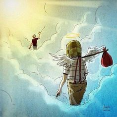 RIP Chaves!