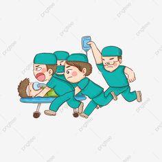Nurse Cartoon, Cute Cartoon Girl, Cartoon Brain, Background Banner, Geometric Background, Arte Com Grey's Anatomy, Funny Dp, Medical Wallpaper, Nurse Art