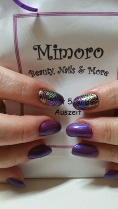 Gemstone Rings, Gemstones, Nails, Beauty, Jewelry, Finger Nails, Jewlery, Gems, Ongles