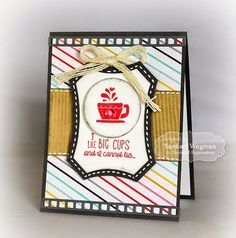 Image result for A hug in a mug by taylored expressions
