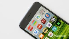 Apple has a new (old) iPhone to help win over Asia Read more Technology News Here --> http://digitaltechnologynews.com  When Apple launched the iPhone 7 it began to officially phase out the iPhone 6 and iPhone 6 Plus but now a new variant of the three-yea