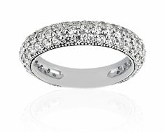 We offer latest and trendy wedding bands ,gold, platinum wedding bands ,Diamond, Platinum, white gold wedding bands and rings. Visit http://www.theweddingbandco.com for more information.