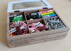 Creative money gift tea box - Pin This Diy Presents, Diy Gifts, Handmade Gifts, Presents For Boyfriend, Boyfriend Gifts, Don D'argent, Creative Money Gifts, Gift Money, Diy Cadeau