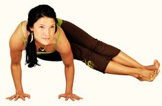 Side Crane - Side Crow Yoga Pose. GOAL. #fitfluential #fitnessbucketlist to be able to do this
