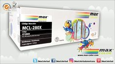MCL-280X