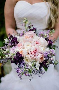 Wedding Ideas   mywedding.com   Wedding Bouquets   Bridal Bouquets