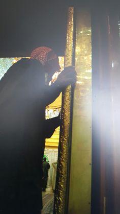 www.kerbelaturlari.com  AŞURE günü ve Erbain'de KERBELA ziyareti