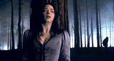 Emily Blunt in The Wolfman The Wolfman 2010, Film, Hair Styles, Beauty, Characters, Play, Movies, Movie, Hair Plait Styles