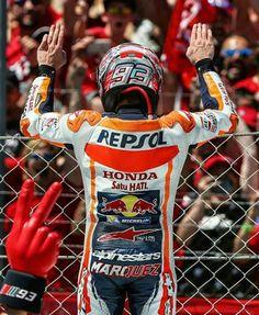 Marc Marquez, Valentino Rossi, Sport Bikes, Motogp, Illustrator, Champion, Leather, Sportbikes, Illustrators