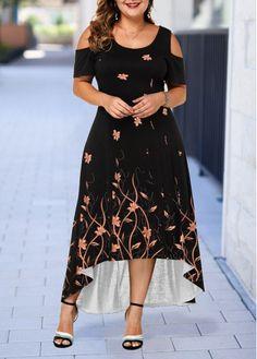 Cheap plus size dresses Plus size dresses online for sale Plus Size Dresses, Dresses For Sale, Plus Size Outfits, Dresses Online, Trendy Dresses, Plus Size Womens Clothing, Plus Size Fashion, Size Clothing, Coachella