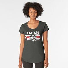 c5deecf74 Peru Jersey Shirt Soccer World Cup Futbol