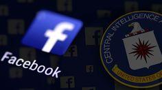 La red social planea contratar a cientos de empleados con certificado nacional de seguridad.