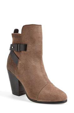 rag & bone 'Kinsey' Bootie (Women) available at #Nordstrom http://shop.nordstrom.com/s/rag-bone-kinsey-bootie-women/3759218?cm_cat=tellapart&cm_ite=core&cm_pla=shoes:women:boots&cm_ven=display_rt