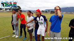 WPAA Youth Development Corporate Fun Day team building event in Cape Town, facilitated and coordinated by TBAE Team Building and Events Team Building Events, Cape Town, Good Day, Cover, Youth, Fun, Buen Dia, Good Morning, Hapy Day