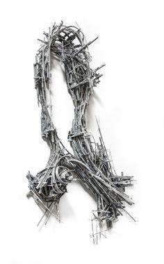 Lee Bul, Untitled Sculpture