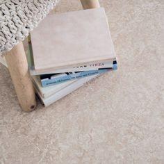 532M Anti Slip Tile Effect Vinyl Flooring - Vinyl Flooring UK Vinyl Flooring Bathroom, Bathroom Vinyl, Kitchen Vinyl, Kitchen Flooring, Tile Effect Vinyl Flooring, Vinyl Flooring Uk, Stone Flooring, Wooden Flooring, Floors Direct