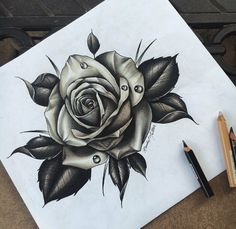 Lessons That Will Get You In The arms of The Man You love Flower Cover Up Tattoos, Rose Tattoo Cover Up, Rose Drawing Tattoo, Rose Flower Tattoos, Hand Tattoos, Skull Rose Tattoos, Skull Sleeve Tattoos, Body Art Tattoos, Cross Tattoo Designs
