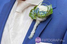 corsage, corsages, trouwen, huwelijk, bloemen, bruidsboeket, bloemstukje, bloemschikken   www.fotografia.nu