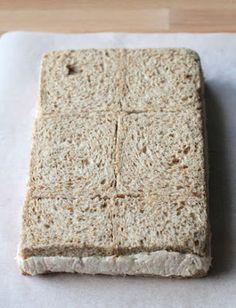 pikku murusia: Lohi-rapuleivokset Pie, Bread, Drink, Inspiration, Torte, Biblical Inspiration, Cake, Beverage, Fruit Cakes