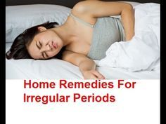 The irregular period indicates bad sexual health, know the causes of irregular periods, its symptoms and the whole details about irregular periods-Health Life. Pms Remedies, Menopause Age, How To Cure Pimples, Irregular Periods, Polycystic Ovary Syndrome, Extreme Workouts, Thyroid Hormone