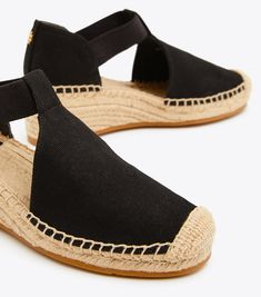 5f5f61eed9e3 Tory Burch Catalina Espadrille   Women s View All New Arrivals Espadrilles