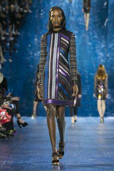 Mary Katrantzou Ready To Wear Spring Summer 2016 London Live Fashion, New York Fashion, Paris Fashion, Spring Fashion, Fashion Show, Spring Summer 2016, Autumn Summer, Stockholm Street Style, Paris Street