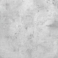 e-plytki.eu - CERAMSTIC Bergen White 60x60 GAT I - paradyż płytki, opoczno płytki, tubądzin, kwadro, glazura
