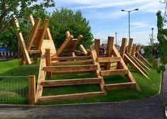 playground-equipment-bramshill-park-7.jpg 700×500 pixels
