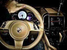 Porsche Cayanne Sport Suv, Porsche, Cars, Life, Autos, Vehicles, Automobile, Porch, Car