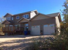 Homenova For Sale By Owner - 410 Saskatchewan Road, Langham, Saskatchewan