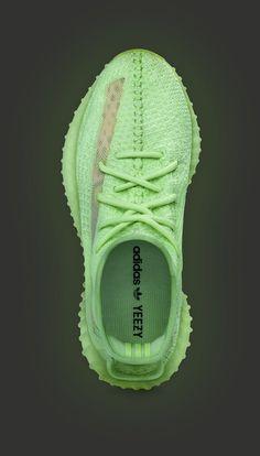55d60d2c 208 Best Adidas Yeezy images in 2019 | Shoes sneakers, Tennis, Yeezy 500
