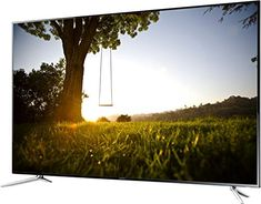 Samsung UA75F6400 75Inch 1080p 120Hz 3D LED TV 70 Inch Tv For Sale Lg
