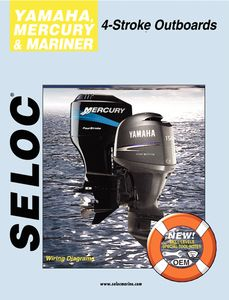 Panther Marine Boat Out//Board Motor Lock Anti-theft Cut Resistant Carbon Steel